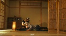Futari Ecchi SP1 - Cosplay.avi_snapshot_04.45.jpg
