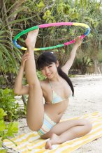 rina_169.jpg
