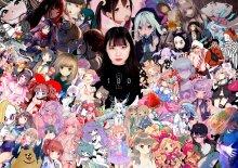 rei-kuromiya-100-people-100-colours.jpg