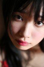 rei-kuromiya-photobook05.jpg