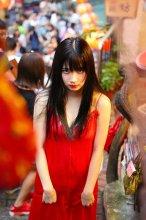 rei-kuromiya-photobook12.jpg