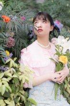 rei-kuromiya-ptr-magazine3.jpg