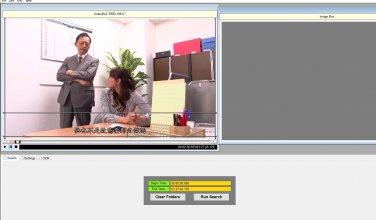 videosubfinder.jpg