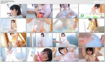 MBR-AA062 (1080p).jpg