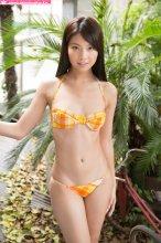 p_tsukasa_01_001.jpg