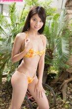 p_tsukasa_01_002.jpg