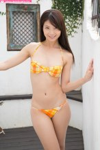 p_tsukasa_01_014.jpg