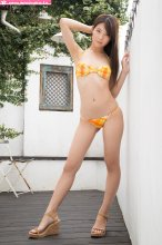 p_tsukasa_01_015.jpg