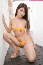 p_tsukasa_01_024.jpg