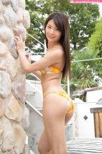 p_tsukasa_01_025.jpg