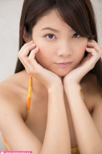 p_tsukasa_01_032.jpg
