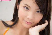 p_tsukasa_01_036.jpg