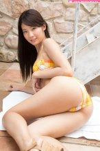 p_tsukasa_01_047.jpg