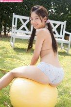 p_dvd_tsukasa03_017.jpg