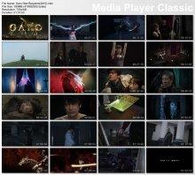 Garo Red Requiem(2010)480p.jpg