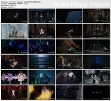 Garo Red Requiem (2010).jpg