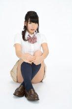 jun_serizawa_ys_vweb_g_14_011_001.jpg