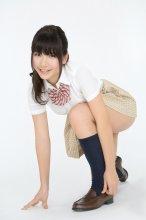 jun_serizawa_ys_vweb_g_14_011_002.jpg