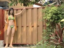 bikini_秘密花園_02_2.jpg
