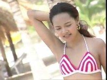 bikini_風情萬種_06.jpg