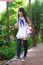 p_rina-n_st2_03_013.jpg