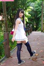 p_rina-n_st2_03_015.jpg