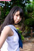 p_rina-n_st2_03_018.jpg