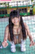 p_rina-n_st2_03_034.jpg