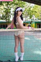 p_rina-n_st2_03_037.jpg