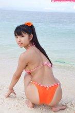 p_rina-n_st2_04_027.jpg