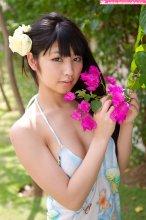 p_rina-n_st2_05_018.jpg