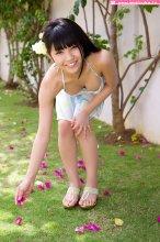 p_rina-n_st2_05_020.jpg