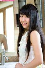 p_rina-n_st2_06_017.jpg