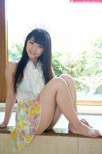 p_rina-n_st2_06_019.jpg