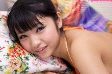 p_rina-n_st2_09_004.jpg