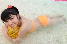 p_rina-n2_st2_01_030.jpg