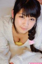 p_rina-n2_st2_02_018.jpg