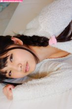 p_rina-n2_st2_02_022.jpg