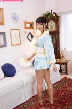 p_rina-n3_st2_02_038.jpg