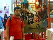 IMG-20150315-00088.jpg