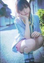20±SWEET【トゥエンティ・スウィート】2014SPRING (TOKYO NEWS MOOK 420号) [163 MB]