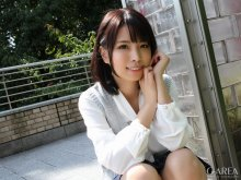 [G-Area] 2015-11-21 Perfect-G 548 Hana [72 MB] g-area 07280