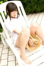[HF/UPL][Cosplay] Seichoko ~ Chiyoko 2 (コスプレ)生チョコ ~ 千代子2