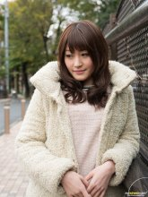 [Real Street Angels] 2015.12.10 m333 Aki