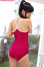 [Minisuka.tv] 2009 Tsukasa Aoi - Limited Gallery [57P30M]