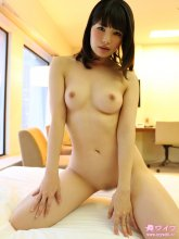 [Mywife.cc] 2016.01.27 藤原梨紗さん 蒼い再会[60p10.3MB]