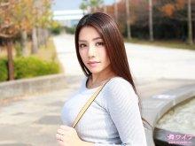 [Mywife.cc]  2016.02.17 中沢蘭さん(蒼い再会) [44p7.96MB]
