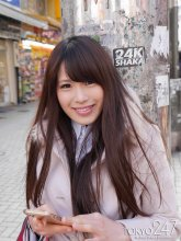[Maxi-247] 2016.03.07 MS586chihiro 唯川千尋 [100p85MB] 07280