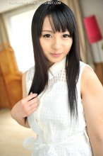 [Tokyo-Hot] 2016.03.28 e949ryoko_nakano お嬢様系アナウンサー[686p329MB] 07280
