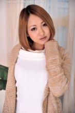 e950seika_fujiwara0004.